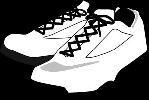 sneakers-304334_960_720